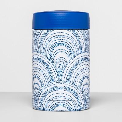 Stainless Steel 2 cup Food Storage Jar - Opalhouse™