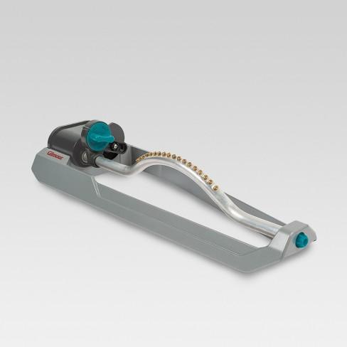 Gilmour Oscillating Sprinkler 3600 sq. ft. - image 1 of 3