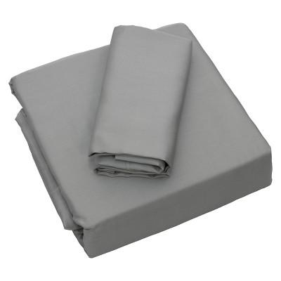 ThermalSense Temperature Balancing Sheet Set - Gray (King)