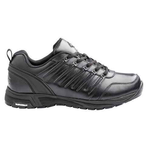 d134a41f36e2 Men s Dickies® Apex Work Shoes - Black   Target