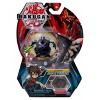 """Bakugan Darkus Cyndeous 2"""" Collectible Action Figure and Trading Card - image 2 of 4"""