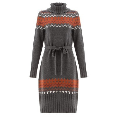 Aventura Clothing  Women's Briley Dress