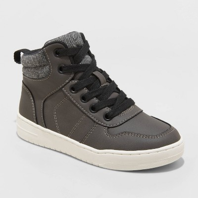 Boys' Brice Apparel Sneakers - Cat & Jack™