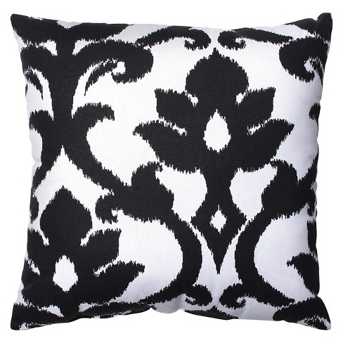 Azzure Throw Pillow - Pillow Perfect® - image 1 of 2
