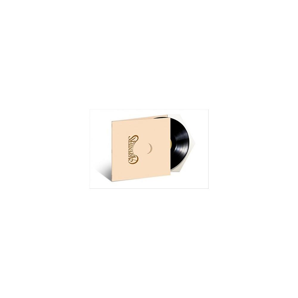 Carpenters - Carpenters (Vinyl)