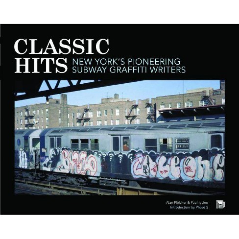 Classic Hits - by  Alan Fleisher & Paul Iovino (Hardcover) - image 1 of 1