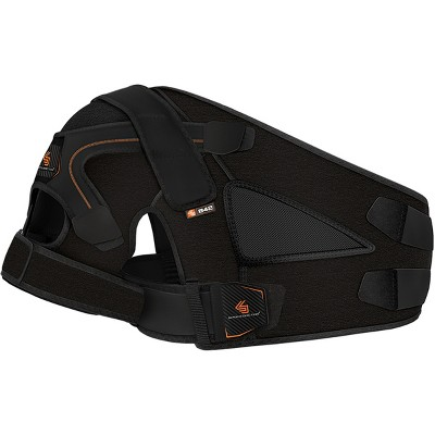 Shock Doctor Ultra Shoulder Support with Stability Control