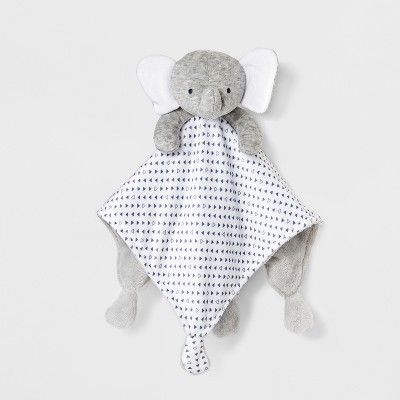 Baby Elephant Waggy Plush Doll - Just One You® made by carter's