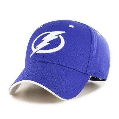 NHL Tampa Bay Lightning Men's Moneymaker Hat