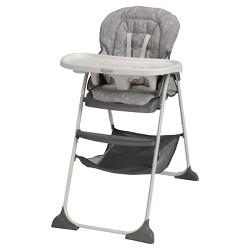 Graco® Slim Snacker High Chair