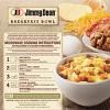 Jimmy Dean Frozen Meat Lovers Breakfast Bowl - 7oz - image 2 of 3
