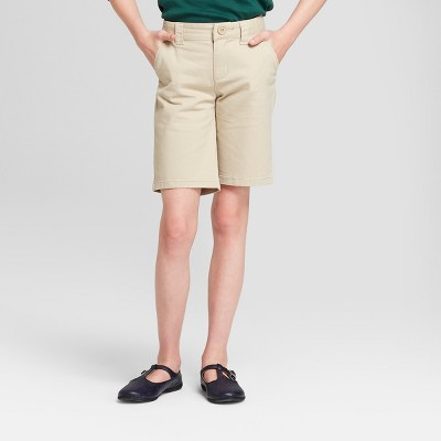 61373b337 The Secret Life Of Pets : Girls' School Uniform Pants & Skirts : Target