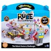 Rube Goldberg - The Robot Factory Challenge - Interactive S.T.E.M Learning Kit - image 2 of 4