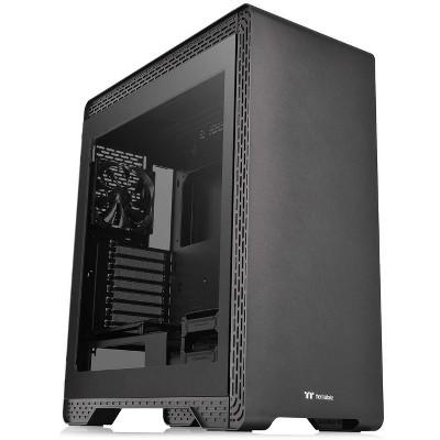 Thermaltake A700 Aluminum E-ATX Full Tower Computer Case