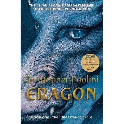 Eragon 1 book report book report paragraph format