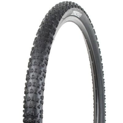 Kenda 29x2.0 Slant Six Dtc/Sct K1080 Bike Tire