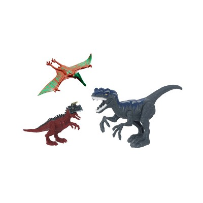Animal Planet Dino Discovery Collection 2