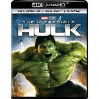 3 4K UHD Blu-ray + Digital Movies On Sale