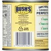 Bush's Organic Baked Beans - 16oz - image 2 of 4