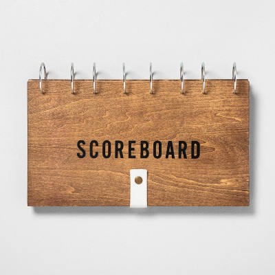 Scoreboard - Hearth & Hand™ with Magnolia