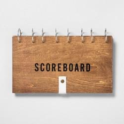 Scoreboard - Hearth & Hand™ with Magnolia
