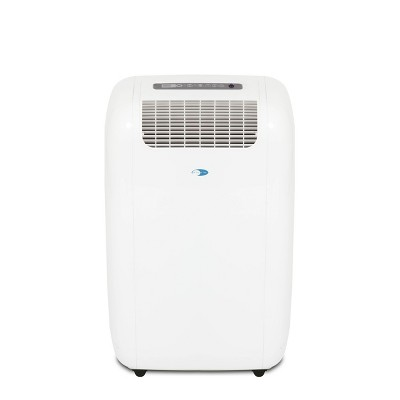 Whynter Cool Size 10000 BTU Compact Portable Air Conditioner