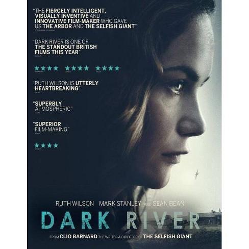 Dark River (Blu-ray) - image 1 of 1