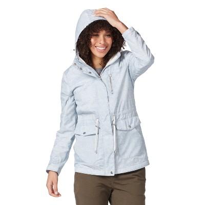 Women's Free Country Sea Breeze Windshear Jacket