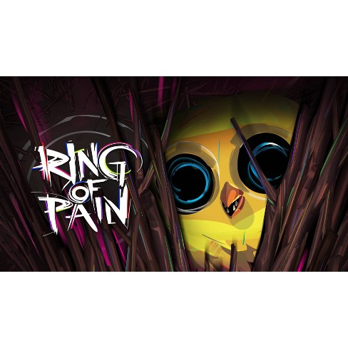Ring of Pain - Nintendo Switch (Digital) - image 1 of 4