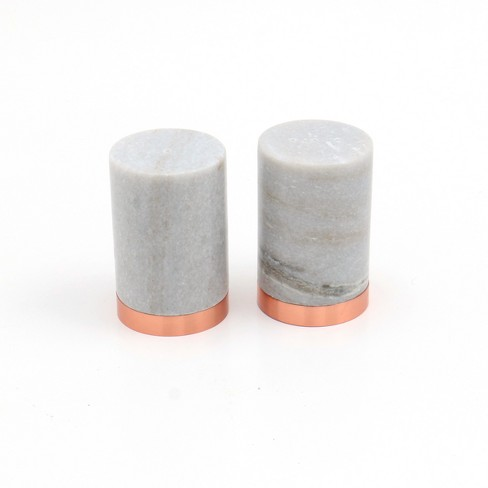 Combination Salt And Pepper Shaker - Threshold™ - image 1 of 1