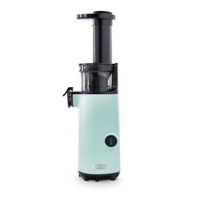 Dash Cold Press Juicer