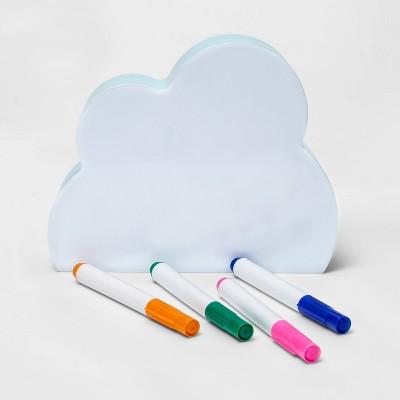 Cloud Lightbox Message Board - Pillowfort™