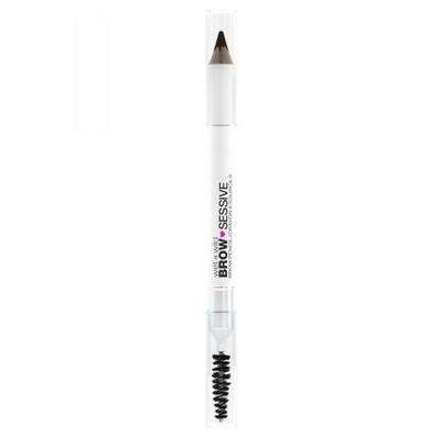 Wet n Wild Brow-Sessive Eyebrow Pencil - 0.02oz