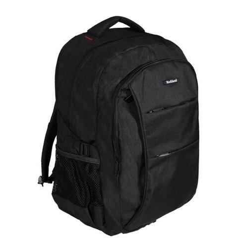 Rockland 19'' Business Pro USB Laptop Backpack - image 1 of 4