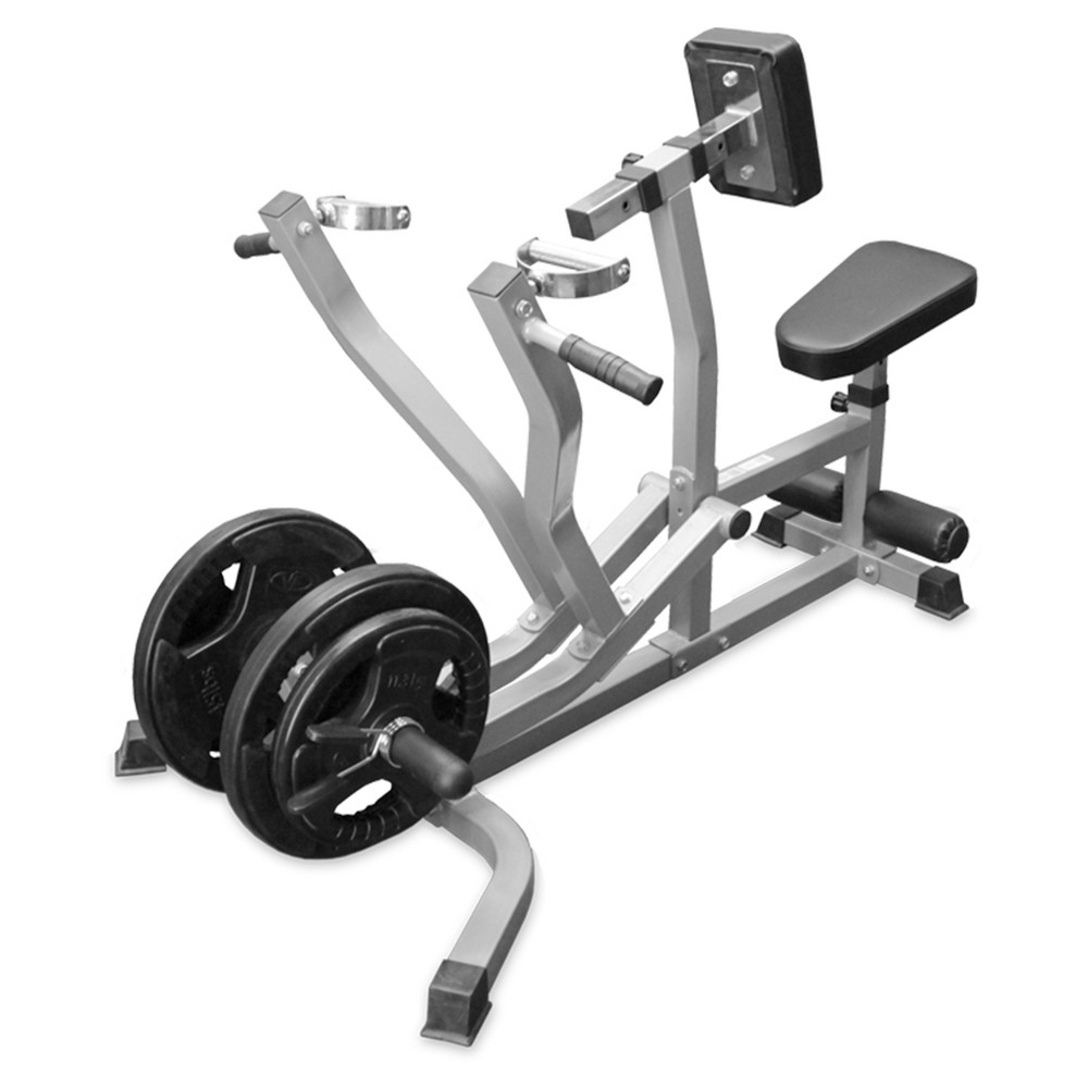 Home Gym Valor Fitness, Home Gyms