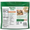 Morningstar Farms Original Sausage Patties Frozen - 16oz/12ct - image 2 of 4