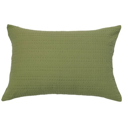 Oversize Clive Throw Pillow - Sure Fit