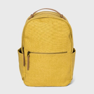 Zip Closure Dome Large Backpack - Universal Thread™