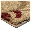 Floral Emblem Rug - Orian - image 3 of 4