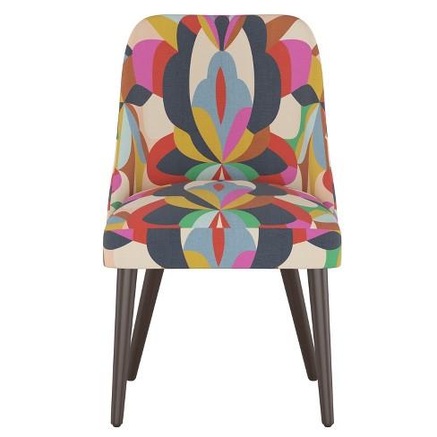 Geller Modern Dining Chair Bold Print Project 62 Target
