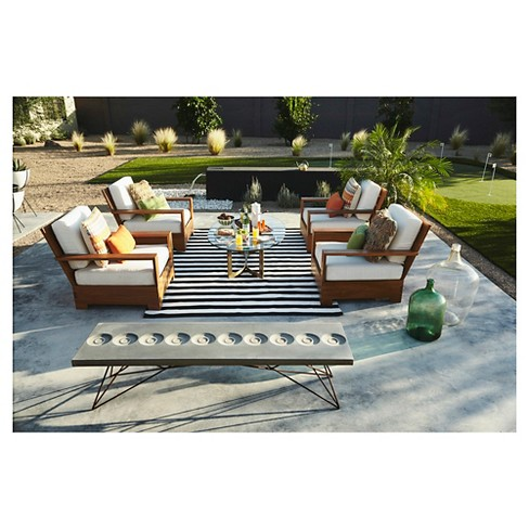 1 more - Patio Rugs