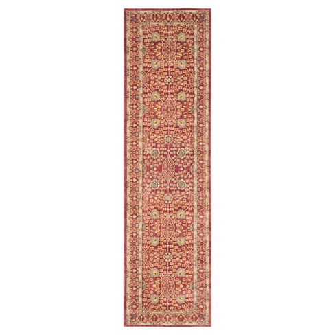 Maddy Rug - Safavieh® - image 1 of 3