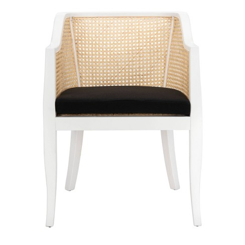 Rina Dining Chair - Safavieh - image 1 of 4