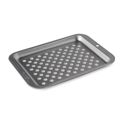 Nordic Ware Compact Ovenware Crisping Sheet