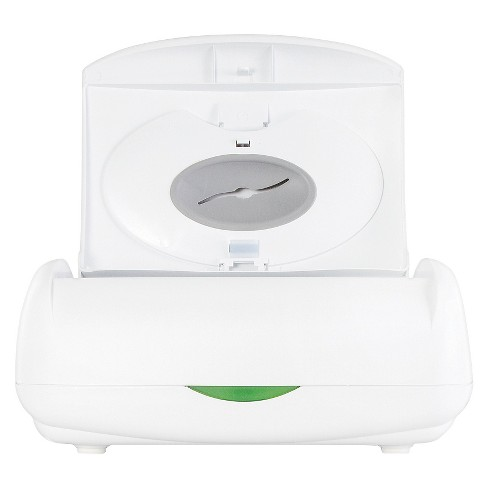 Prince Lionheart The Ultimate Wipes Warmer Target