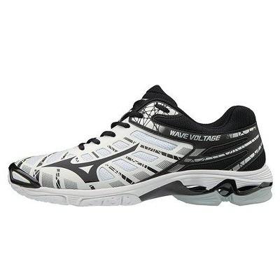 mizuno shoes size 39 female precio oficial