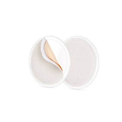 Lansinoh Soothies Gel Pads 2ct