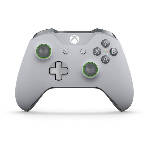 Xbox One Wireless Controller - image 1 of 4