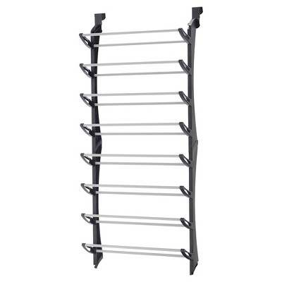 24 Pair OTD Shoe Rack - Flip Up - Room Essentials™