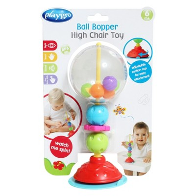 Playgro Ball Bopper High Chair Toy